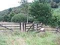 John Parker Plantation picnic site - geograph.org.uk - 1455864.jpg