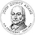 John Quincy Adams coin design.jpg
