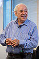 John Searle speaking at Google 3.jpg