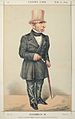 John Somerset Pakington, Vanity Fair, 1870-02-12.jpg