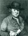 John Thorpe younger.png