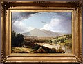 John frederick kensett, laghi di killarney, 1857.jpg
