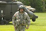 Joint Medevac Operation 120720-A-HX398-024.jpg