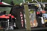Joint Readiness Training Center 13-01 121015-F-ML440-004.jpg