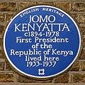 Jomo Kenyatta (6549756469).jpg