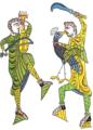 Jongleurs, 11th century.png