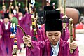 Jongmyo DSC 6823.jpg