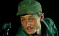 Jordancho Chevrevski (Partizanska Eskadrila).png