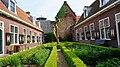 Jordenshof, Deventer, Netherlands - panoramio (17).jpg