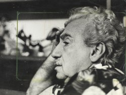 Jorge Amado, 1972.tif