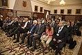 Jornada Juventud Unión Europea-Celac (16905757859).jpg