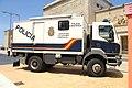 Jornadas Policiales de Vigo, 22-28 de junio de 2012 (7419997692).jpg