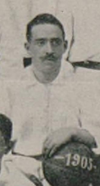 José Berraondo - Image: José Ángel Berraondo