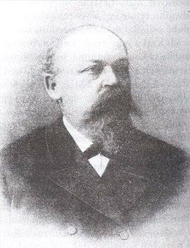 Josef Emler
