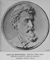 Josef Jiri Stankovsky.png