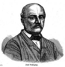 Josef Podlipsky 1867.jpg