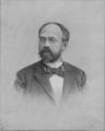 Josef Reinsberg 1892.png
