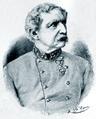 Josef Ritter von Schmerling als Feldzeugmeister 1868.png