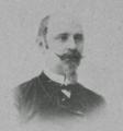 Josep Bodria i Roig.png