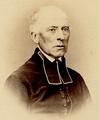 Joseph-Sabin Raymond.png