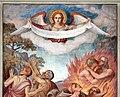 Joseph Anton Koch, purgatorio, 1825-28, 11.jpg