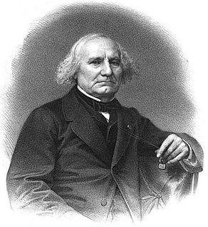 Joseph Naudet French historian