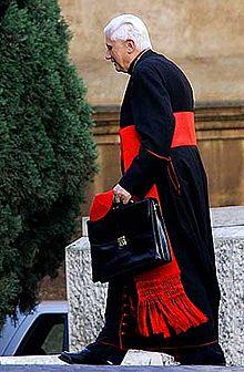 Joseph Ratzinger cardinal4.jpg
