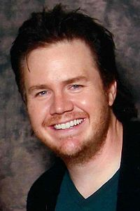 Eugene Porter Wikipdia