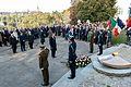 Journée de la commémoration nationale 2016-118.jpg