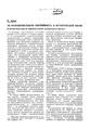 Journal Marxist Historian (Историк-марксист) 1931 - 22.pdf