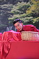 Journey to the West on Star Reunion 105.JPG