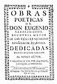 Juan José Ezquerro. 1724.jpg