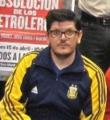 Juan Manuel Valentín.png
