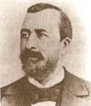 Jules Joseph Carnaud.png