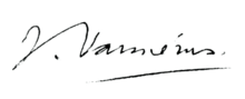 http://upload.wikimedia.org/wikipedia/commons/thumb/8/8e/Jules_Vannérus_(signature).tiff/lossless-page1-220px-Jules_Vannérus_(signature).tiff.png