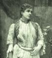 Julia A. Ames.png
