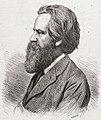 Julian Łubieński.jpg