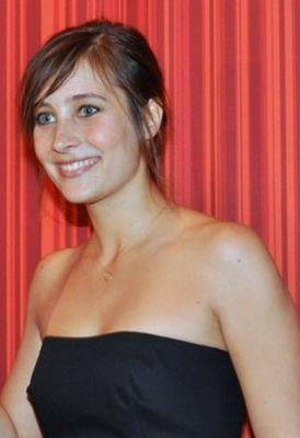 Image Result For Alexandra Vandernoot Movies