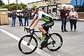 Julien Vermote before the start in King City (40952006230).jpg