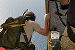 Jumpmaster qualification training 150428-F-OH871-117.jpg