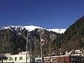 Juneau Downtown Flags 840.jpg