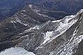 Jungfraujoch - panoramio - Patrick Nouhailler's… (39).jpg