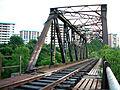 Jurong KTMB railway line.jpg