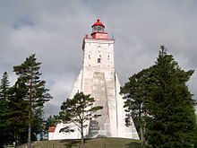 Kõpu lighthouse 2003.jpg