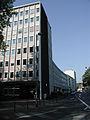 Köln-006-Blaubach-Finanzamt-Mitte.JPG