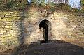 Köln-Neustadt-Süd Fort I Friedenspark D.jpg