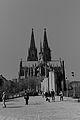 Köln (9338934108).jpg