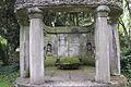 Köln Melaten-Friedhof Friedrich Winter 1241.JPG