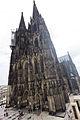 Kölner Dom - Schrägansicht-1415.jpg