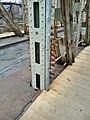 K-híd, Óbuda62.jpg